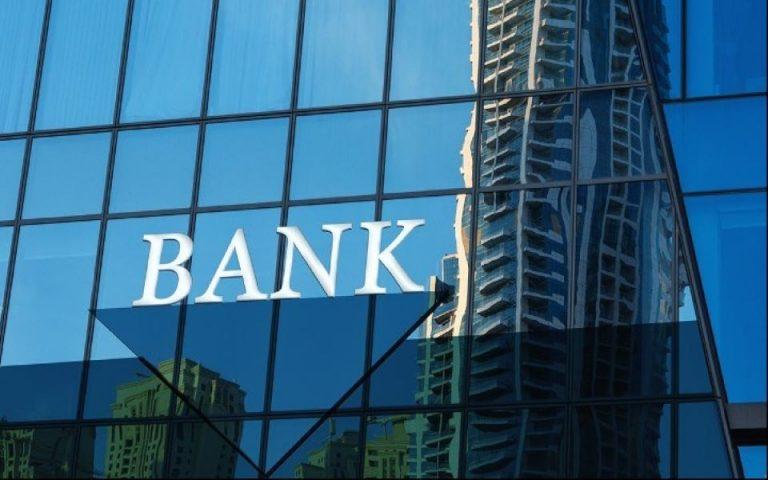 Οι τράπεζες θα πρέπει να προετοιμαστούν για μεγάλες ζημίες από το real estate