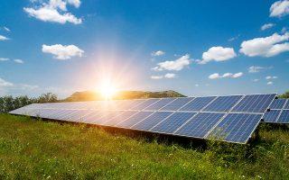 elpe-exagorasan-fotovoltaiko-parko-stin-kozani-amp-8211-meso-ekdosis-omologion-i-chrimatodotisi-toy-deal0