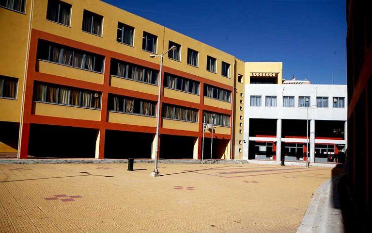 Σε 24ωρη απεργία στις 15/10 καλεί η ΔΟΕ τους δασκάλους-μέλη της