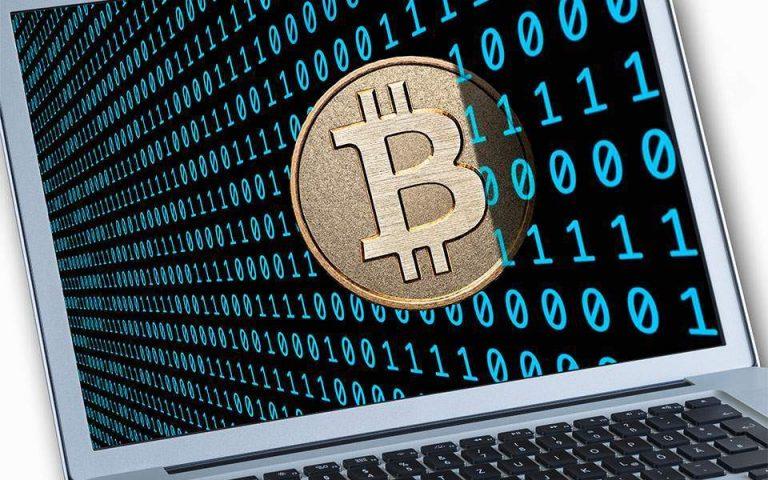 Καλές επιδόσεις σε ψηφιακή τραπεζική