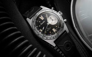 aquastar-2020-deepstar-chronograph-re-edition-561113254