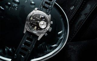 aquastar-2020-deepstar-chronograph-re-edition-561113251