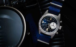 aquastar-2020-deepstar-chronograph-re-edition-561113260