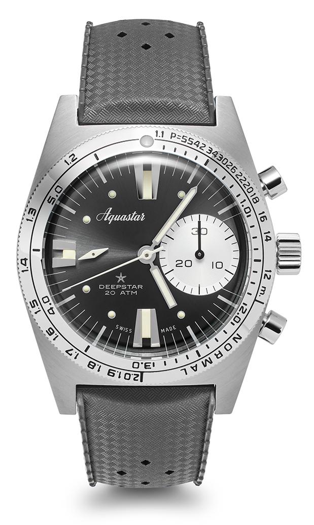 aquastar-2020-deepstar-chronograph-re-edition11