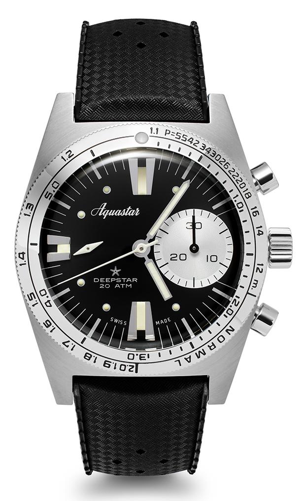 aquastar-2020-deepstar-chronograph-re-edition5