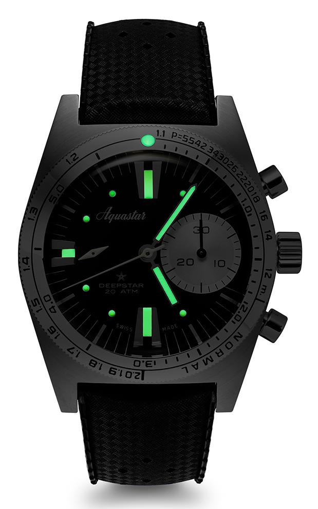 aquastar-2020-deepstar-chronograph-re-edition9