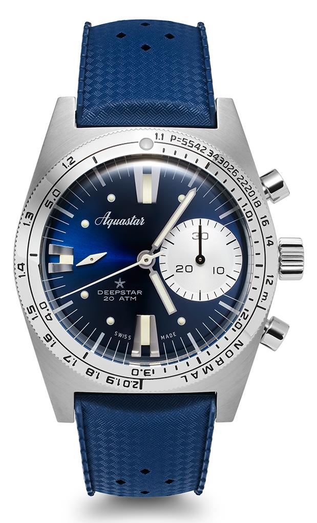aquastar-2020-deepstar-chronograph-re-edition7
