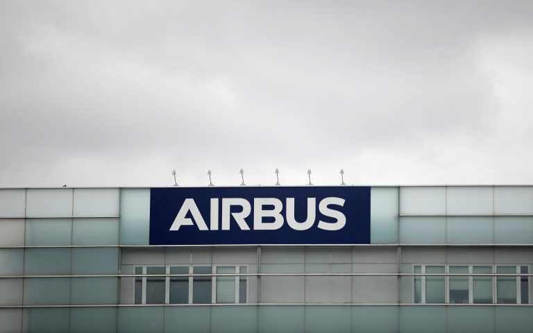 Σε αναζήτηση διαλόγου με την Ε.Ε. στη διαμάχη Airbus-Boeing
