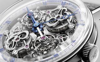breguet-classique-double-tourbillon-5345-quai-de-l-horloge0