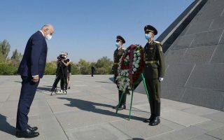 stin-armenia-o-n-dendias-anat-mesogeios-kai-nagkorno-karampach-stin-atzenta0