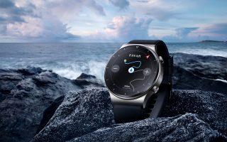 ti-allo-na-zitiseis-apo-ena-smartwatch0