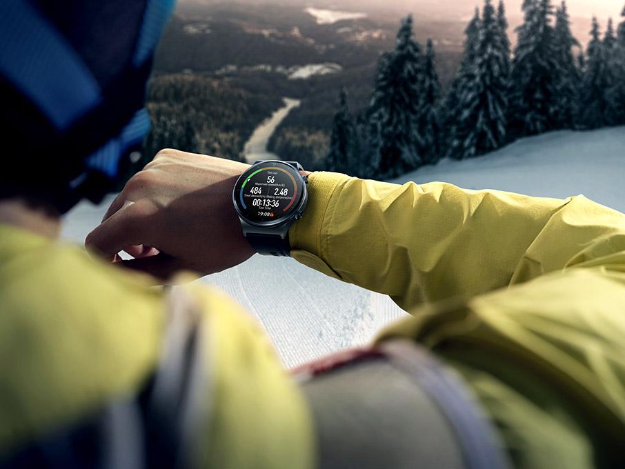 ti-allo-na-zitiseis-apo-ena-smartwatch3
