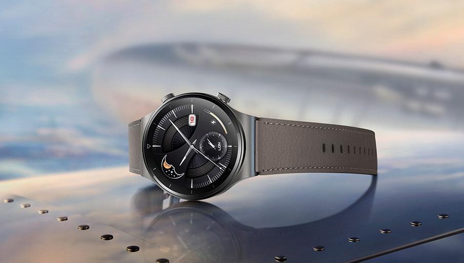 ti-allo-na-zitiseis-apo-ena-smartwatch1
