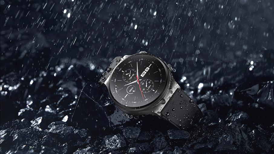 ti-allo-na-zitiseis-apo-ena-smartwatch5