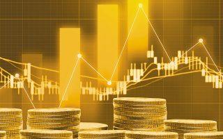 Η UBS συνιστά στους επενδυτές να εκμεταλλευθούν τη διόρθωση  για να αυξήσουν τις επενδύσεις τους στο πολύτιμο μέταλλο, τώρα που οι τιμές είναι χαμηλότερες, καθώς προεξοφλεί περαιτέρω άνοδο  στο μέλλον.