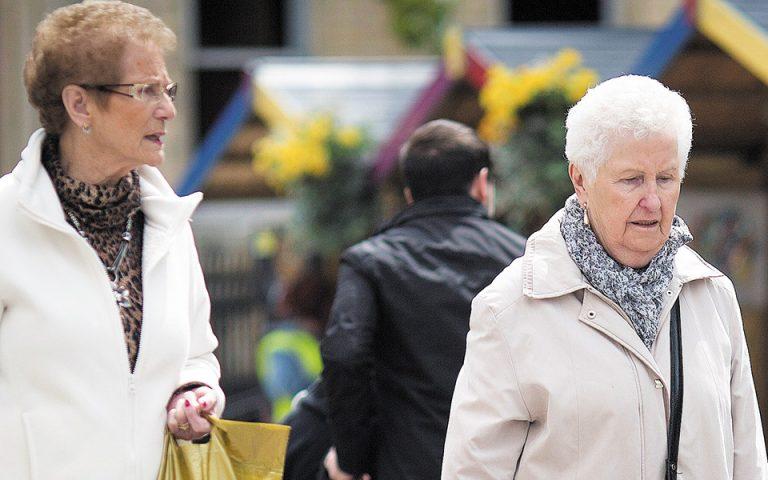 Πώς μπορούν να γίνουν φορολογικοί κάτοικοι Ελλάδας συνταξιούχοι του εξωτερικού
