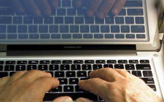 Οι επιχειρήσεις που εντάχθηκαν στην πιλοτική πλατφόρμα των ηλεκτρονικών βιβλίων - myDATA θα αποστέλλουν ηλεκτρονικά όλα τα παραστατικά που εκδίδουν από την 1η Οκτωβρίου και εφεξής.