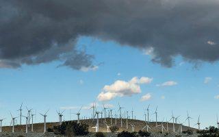 Η Εθνική Τράπεζα διατηρεί ήδη μερίδιο περίπου 40% στην αγορά ανανεώσιμων πηγών ενέργειας, το οποίο είναι πιθανό να ενισχυθεί, υπογραμμίζει η Moody's.