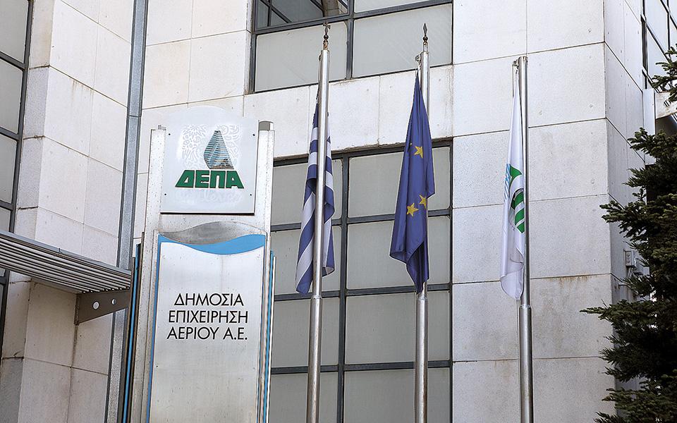 Απαγορεύεται η μεταβίβαση των μετοχών της ΔΕΠΑ Υποδομών και των θυγατρικών της (ΔΕΔΑ, ΕΔΑ Αττικής, ΕΔΑ ΘΕΣΣ) από τον αγοραστή για διάστημα πέντε ετών από την απόκτησή της.