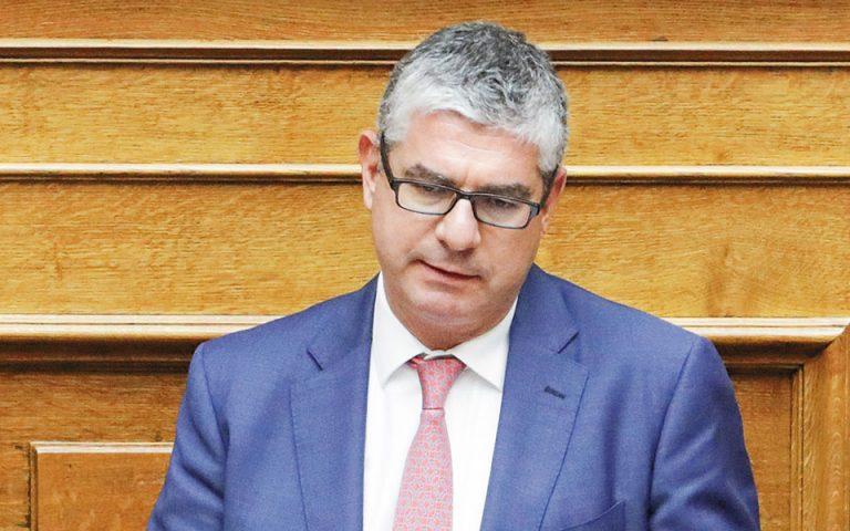 Ανάσα σε μικρομεσαίες επιχειρήσεις μέσω χορηγήσεων 2,5 δισ. ευρώ