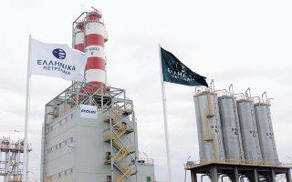 Το σύνολο των αντληθέντων κεφαλαίων θα διατεθεί για την εξαγορά του φωτοβολταϊκού πάρκου που θα κατασκευάσει η γερμανική εταιρεία Juwi κοντά στην Κοζάνη. Το έργο περιλαμβάνει την κατασκευή 18 φωτοβολταϊκών εγκαταστάσεων, που θα αναπτυχθούν σε έκταση 4.400 στρεμμάτων.