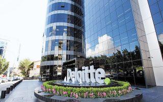 Σύμφωνα με την έκθεση ευρημάτων της Deloitte, που τέθηκε υπόψη της «Κ», προκύπτει αναπροσαρμοσμένη αξία των άυλων περιουσιακών στοιχείων της MLS για τη χρήση του 2018, ύψους 17,2 εκατ. ευρώ έναντι 25,4 εκατ. ευρώ.