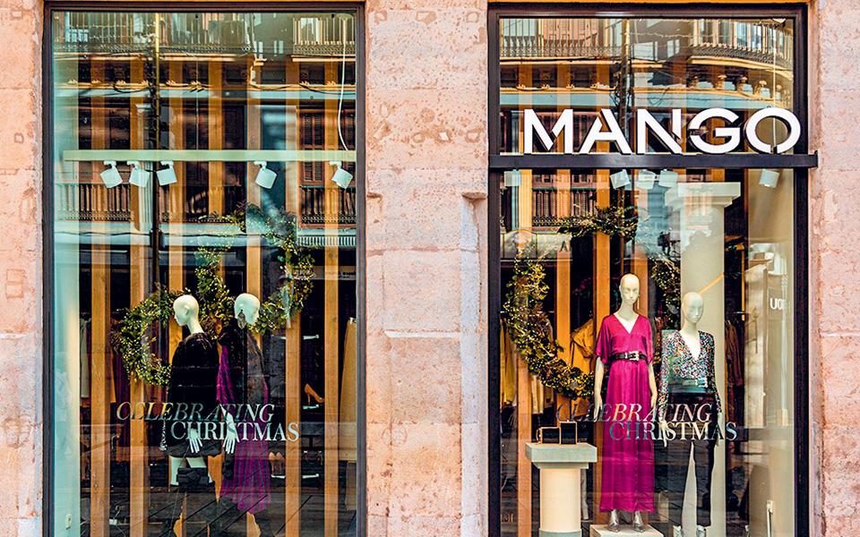 Η ηγεσία της Σαουδικής Αραβίας επιμένει πως «δεν έχει επιβάλει κανέναν περιορισμό», αλλά βιομηχανίες μόδας, όπως η ισπανική Mango, γνωστοποίησαν ότι δεν μπορούν πλέον να εξάγουν τα προϊόντα που παράγονται στην Τουρκία.