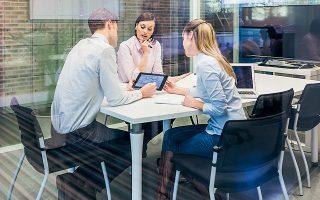 Εργο της πλατφόρμας είναι η χαρτογράφηση των εταιρειών, η προσέλκυση ανθρώπινου δυναμικού για τη στελέχωση των startups, καθώς και η αναζήτηση επενδυτών.