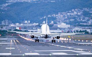 Ηνωμένες Πολιτείες και Κομισιόν επιθυμούν τη διευθέτηση της διαμάχης γύρω από τις επιδοτήσεις που χορηγούν σε Boeing και Airbus αντιστοίχως.