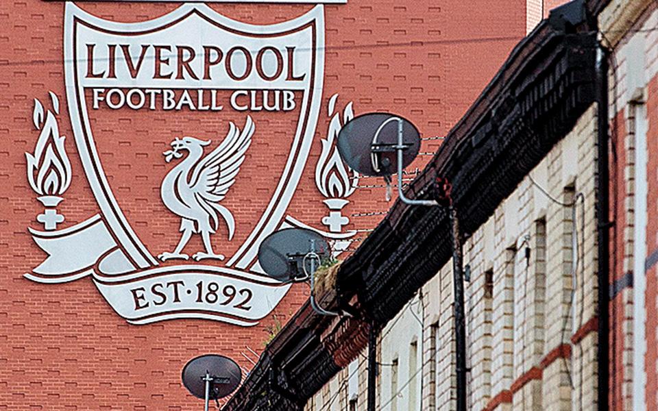 Το σχέδιο των δύο συλλόγων προέβλεπε σημαντικές αλλαγές σε κατηγορίες και διοργανώσεις χωρίς τη συγκατάθεση των ποδοσφαιρικών αρχών.