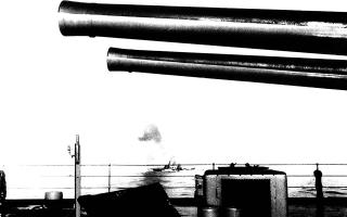 80-chronia-prin-16-10-19400
