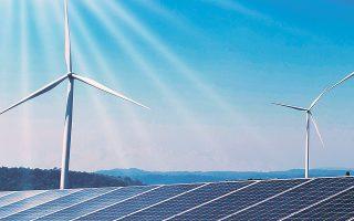 Η διόγκωση του ελλείμματος του ΕΛΑΠΕ, το οποίο αναμένεται να εκτοξευθεί στα 287,6 εκατ. ευρώ στο τέλος του 2020, προκαλεί συνθήκες έντονης ανασφάλειας σε χιλιάδες παραγωγούς πράσινης ενέργειας.