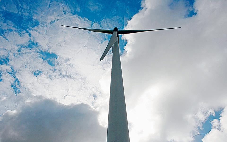 Η ιταλική Enel, η ισπανική Ιberdrola και οι γαλλικές EDF και Eren-Total, διά των επικεφαλής των θυγατρικών τους στην Ελλάδα, μαζί με τον επικεφαλής της TΕΡΝΑ Ενεργειακής, επισκέφθηκαν χθες το γραφείο του πρωθυπουργού στο Μέγαρο Μαξίμου.