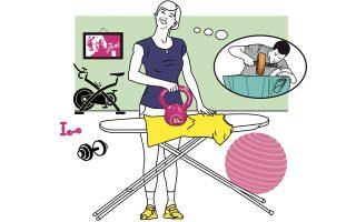 i-gymnastiki-menei-spiti-561130309