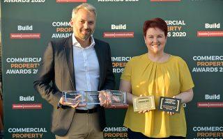 commercial-property-awards-2020-anadeiknyontas-ta-pio-kainotoma-erga-sti-domisi-ktirion0
