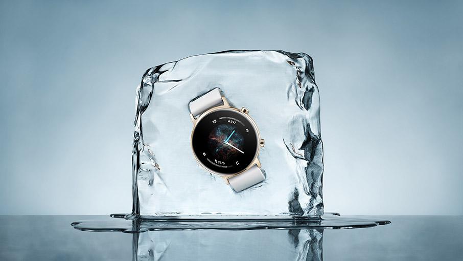 ti-allo-na-zitiseis-apo-ena-smartwatch11