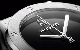 hublot-classic-fusion-40-years-anniversary0