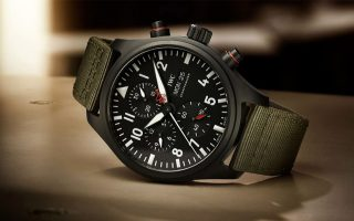 iwc-pilot-s-watch-chronograph-top-gun-edition-sfti0