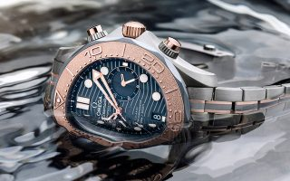 omega-seamaster-diver-300m-chronograph-44-mm-numbered-edition0