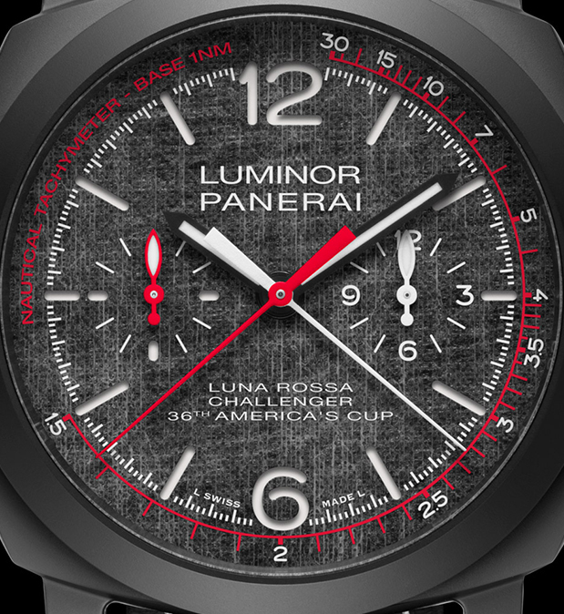 dyo-neoi-chronografoi-panerai-luminor-luna-rossa3