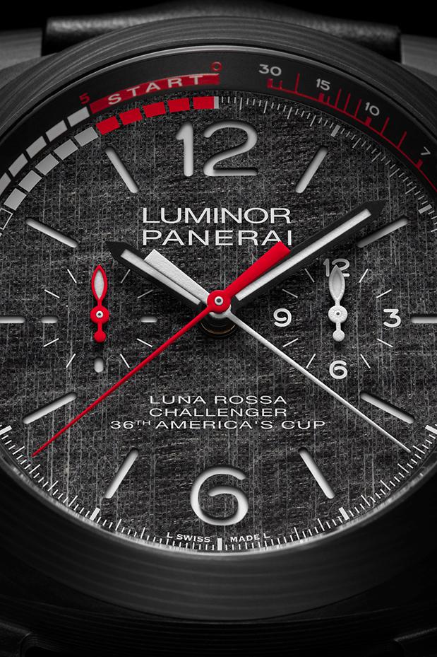 dyo-neoi-chronografoi-panerai-luminor-luna-rossa11