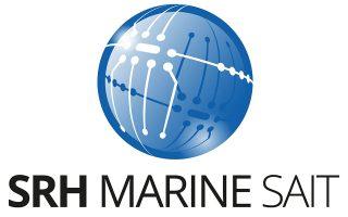 i-srh-marine-oloklirose-exagora-sti-germania0