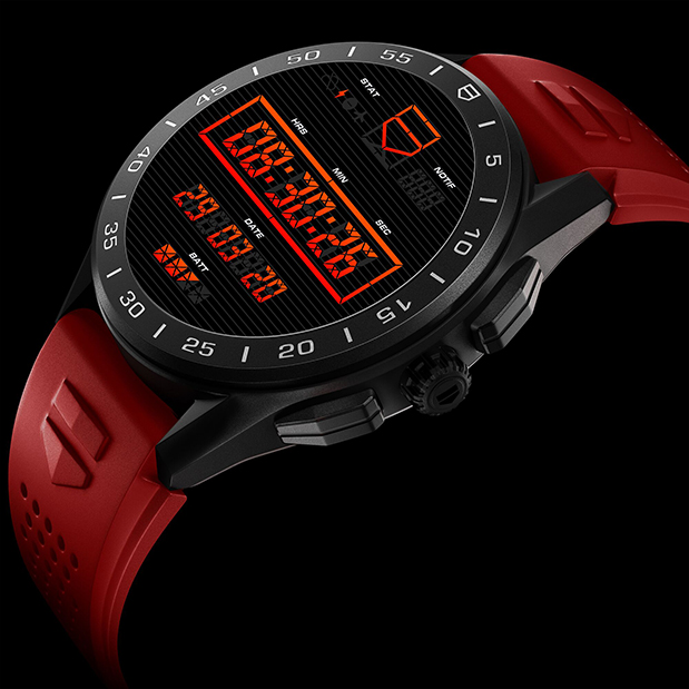 to-neo-tag-heuer-connected-sto-golden-hall-gia-liges-mono-imeres3