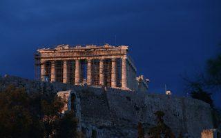 akropoli-meleti-asfaleias-etoimazoyn-ta-ypoyrgeia-politismoy-kai-prostasias-toy-politi-561126007