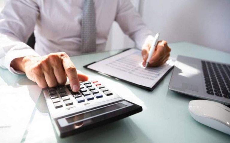ΕΣΕΕ: Σημεία – παγίδες στο ν/σ «Ρύθμιση οφειλών και παροχή δεύτερης ευκαιρίας»