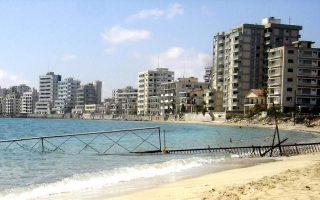 kypros-krisimi-mera-gia-tin-ammochosto0