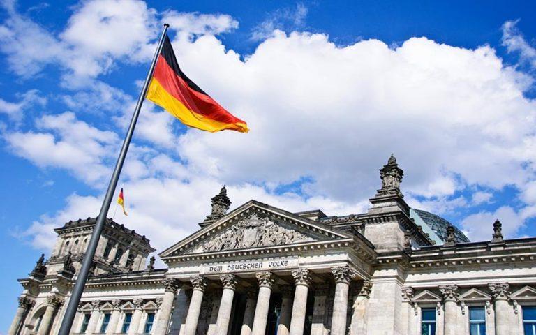 Βερολίνο: Συνεχίζεται η διαμεσολάβηση για απευθείας συνομιλίες Ελλάδας – Τουρκίας