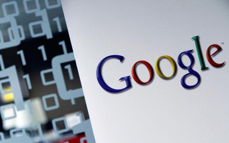 Τέλος στην περίοδο ανοχής για την Google