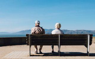 Με συντελεστή 7% θα φορολογούνται αυτοτελώς κάθε χρόνο και για 10 έτη στο εισόδημα που αποκτούν στο εξωτερικό οι αλλοδαποί συνταξιούχοι οι οποίοι θα επιλέξουν να μεταφέρουν τη φορολογική κατοικία τους στην Ελλάδα.