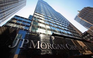 jp-morgan-citigroup-enthoysiasan-ta-apotelesmata-g-triminoy0